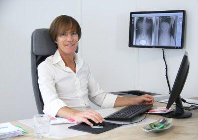 Dr Frohne Orthopäde Essen